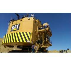 Image for Caterpillar Moving at Least 500 Jobs From Aurora To Decatur Facility
