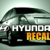 Hyundai and Kia Recall More Than 1.4 Million Vehicles Over Potentially Dangerous Engine Issues
