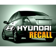 Image for Hyundai and Kia Recall More Than 1.4 Million Vehicles Over Potentially Dangerous Engine Issues