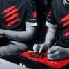 Mad Catz Files Chapter 7 Bankruptcy