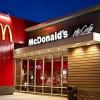 McDonald's Makes Shift to Fresh Burger Patties