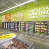 Aldi and Lidl Expanding Footprint in U.S Grocery Store Industry