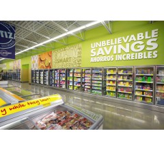 Image for Aldi and Lidl Expanding Footprint in U.S Grocery Store Industry