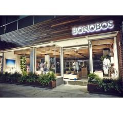 Image for Walmart Acquiring Online Men's Retailer Bonobos