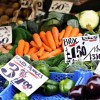 British Inflation Moves Higher, Squeezing Consumers