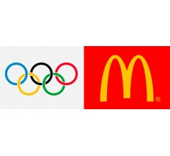 Image for McDonald's Parting Ways with Olympic Games