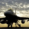 Lockheed Martin Could Manufacture Jets in India