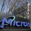 Profit Surges at Micron Technology on Demand for Memory Chips