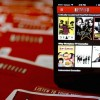 Netflix Posts Strong Quarterly Earnings