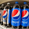 PepsiCo Profit for the Quarter Beats on Pricing Hikes
