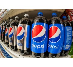 Image for PepsiCo Profit for the Quarter Beats on Pricing Hikes