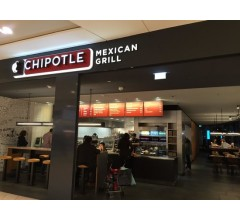 Image for Chipotle Test Marketing Cheese to Add to Menu
