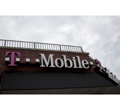 Image for T-Mobile New Subscribers Increase by 1.3 Million