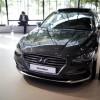 Hyundai Motor Sees Profit Slump