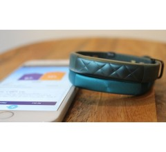 Image for Jawbone at One Time Worth $3 Billion, Now Shutting Down