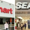 Sears Closing Another 43 Stores