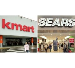 Image for Sears Closing Another 43 Stores