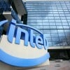 Intel Posts Higher Revenue and Profit