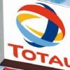 Total Investing $1 Billion in Gas Field in Iran