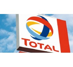 Image for Total Investing $1 Billion in Gas Field in Iran