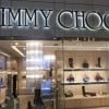 Michael Kors Acquiring Jimmy Choo for $1.2 Billion