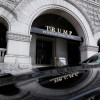 Hackers Steal More Personal Information from Trump Hotels
