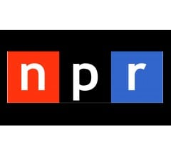 Image for NPR Workers Threatening to Strike