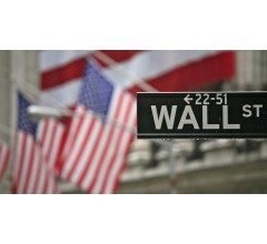Image for Drama on Capitol Hill Not Affecting Wall Street