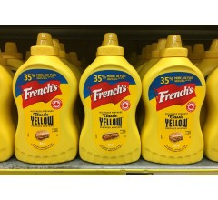 Image for Reckitt Sells Food Business to McCormick & Co.