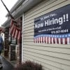 U.S. Adds 209,000 New Jobs, Unemployment Drops