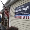 U.S. Adds 209,000 New Jobs, Unemployment Drops