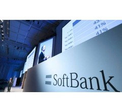 Image for Profit at SoftBank Tops Expectations Amidst Move into Investing and Deals