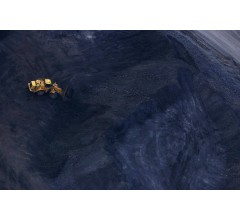 Image for Coal Company Pulls Its IPO Because of Market Conditions
