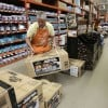Home Depot Beats the Street, Increases Forecast Again