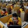 Alibaba Earnings Beat as Revenue Driver Remains E-Commerce