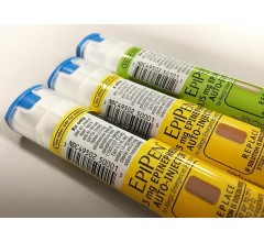 Image for Mylan Slashes Forecasts Due to Weak Prices and Delay in Drugs