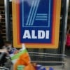 Aldi Entering the Grocery Delivery Business with Instacart