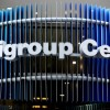 Citigroup Earnings Up Over Last Year's Numbers