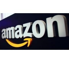 Image for Marketplace Sellers Outraged By New Amazon Returns Policy