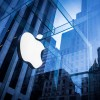 Is Apple Ditching Third-Party Tech Devs and Building Everything In House?