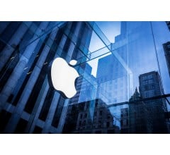 Image for Is Apple Ditching Third-Party Tech Devs and Building Everything In House?