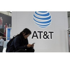 Image for AT&T To Acquire Straight Path Communications In Preparation For 5G