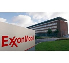 Image for District Court Issues Exxon Mobil $21 Million in Penalties for Clean Air Act Violations