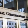 Data Price Hikes Expected In The Face Of A Deregulation By Republican-Controlled FCC