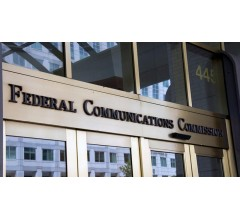 Image for Data Price Hikes Expected In The Face Of A Deregulation By Republican-Controlled FCC
