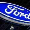 Ford Issues Many More Recalls This Week