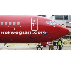 Image for Norwegian To Offer $199 One-Way Routes From Seattle to London 4-Days A Week