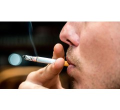 Image for Smoking Rates Down but Population Growth Keeps Smoking Death Rate High