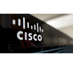 Image for Cisco To Acquire Technology And Talent From Data Analytics Firm