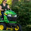 John Deere Posts Better Than Expected Profits